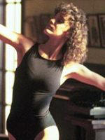 'Flashdance' musical coming to Broadway in 2013