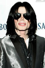Jury to decide value of some Michael Jackson's copyrights