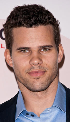 Kris Humphries' lawyer vows to fight new lawsuit