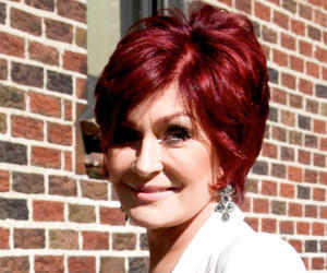 Simon Cowell reached out to Sharon Osbourne after Jack's MS diagnosis