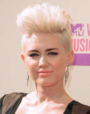 2012 MTV Video Music Awards