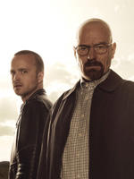 'Breaking Bad' finale: Five (sort of) loose ends