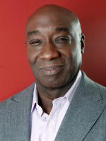 Public memorial held for Michael Clarke Duncan