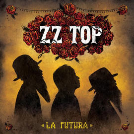 Review: ZZ Top gets back to basics on 'La Futura'