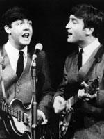 Beatles documentary sparks $100 million lawsuit against Sony/ATV