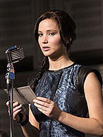 'Hunger Games: Catching Fire' tracking for massive $185M box-office opening