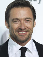 Hugh Jackman raises $1.85M with birthday benefit concert