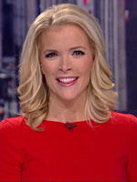 Fox News' big debuts: 'Shepard Smith Reporting' and 'The Kelly File' premiere