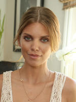 '90210' alum AnnaLynne McCord to guest star on 'Dallas' revamp