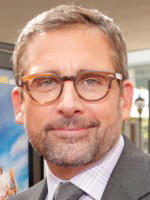 FOX orders Steve Carell-produced, unscripted comedy 'Slide Show'