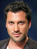 Maks to return to 'DWTS' as guest judge
