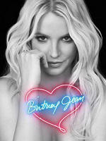 Britney Spears duets with sister Jamie Lynn on upcoming album