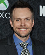 NBC cancels 'Community' after 5 seasons of critical acclaim, low ratings