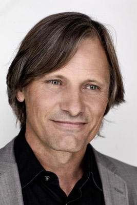 "Slide 1 of 1: Actor <a href=/celebrities/celebrity/viggo-mortensen/ type=""Msn.Entertain.Server.WebControls.LinkableMoviePerson"" Arg=""238090"" LinkType=""Page"">Viggo Mortensen</a> is photographed for Self Assignment at the Toronto Film Festival on September 10, 2011 in Toronto, Ontario."
