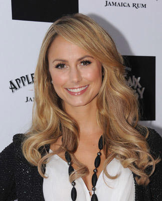 "Slide 1 of 10: <a href=/celebrities/celebrity/stacy-keibler/ type=""Msn.Entertain.Server.WebControls.LinkableMoviePerson"" Arg=""297146"" LinkType=""Page"">Stacy Keibler</a> attends the 2nd Annual Appleton Estate Reserve Bartender Challenge Finals at Hotel Chantelle on September 19, 2011 in <a href=/movies/movie/new-york.4/ type=""Msn.Entertain.Server.WebControls.LinkableMovie"" Arg=""2268226"" LinkType=""Page"">New York</a> City."