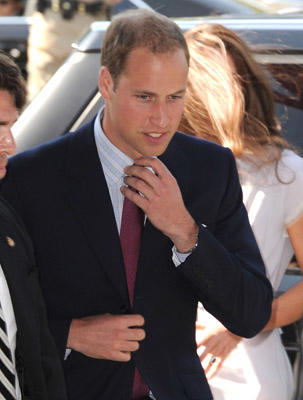 "Slide 1 of 226: <a href=/celebrities/celebrity/prince-william/ type=""Msn.Entertain.Server.WebControls.LinkableMoviePerson"" Arg=""1415136"" LinkType=""Page"">Prince William</a>, Duke of Cambridge attends Variety's Venture Capital And <a href=/movies/movie/new-media/ type=""Msn.Entertain.Server.WebControls.LinkableMovie"" Arg=""2306572"" LinkType=""Page"">New Media</a> Summitat The Beverly Hilton hotel on July 8, 2011 in Beverly Hills, California."