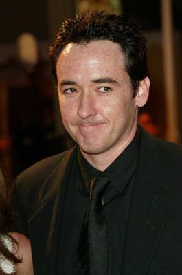 "Slide 1 of 11: <a href=/celebs/celeb.aspx?movieperson=295842&c=295842 Arg=""295842"" type=""Msn.Entertain.Server.LinkableMoviePerson"" LinkType=""Page"">John Cusack</a>"