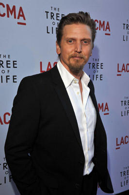 "Slide 1 of 112: Actor Barry Pepper arrives at ""The Tree Of Life"" Los Angeles Premiere at Bing Theatre at the Los Angeles County Museum of Art on May 24, 2011 in Los Angeles, United States. at the The Tree premiere in Los Angeles on May 23, 2011"
