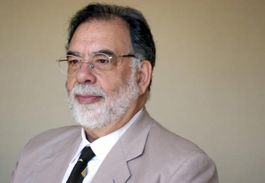 "Slide 1 of 4: <a href=/celebs/celeb.aspx?movieperson=340280&c=340280 Arg=""340280"" type=""Msn.Entertain.Server.LinkableMoviePerson"" LinkType=""Page"">Francis Ford Coppola</a>"