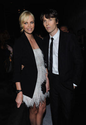 "Slide 1 of 56: <a href=/celebrities/celebrity/charlize-theron/ type=""Msn.Entertain.Server.WebControls.LinkableMoviePerson"" Arg=""335830"" LinkType=""Page"">Charlize Theron</a> and Ryan McGinley attend the launch of DIOR VIII hosted by <a href=/celebrities/celebrity/charlize-theron/ type=""Msn.Entertain.Server.WebControls.LinkableMoviePerson"" Arg=""335830"" LinkType=""Page"">Charlize Theron</a> at Dior Boutique on June 8, 2011 in <a href=/movies/movie/new-york.4/ type=""Msn.Entertain.Server.WebControls.LinkableMovie"" Arg=""2268226"" LinkType=""Page"">New York</a> City."