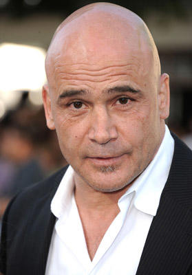 "Slide 1 of 250: Mixed Martial Artist <a href=/celebrities/celebrity/bas-rutten/ type=""Msn.Entertain.Server.WebControls.LinkableMoviePerson"" Arg=""1217111"" LinkType=""Page"">Bas Rutten</a> attends the ""<a href=/movies/movie/zookeeper.2/ type=""Msn.Entertain.Server.WebControls.LinkableMovie"" Arg=""2268028"" LinkType=""Page"">Zookeeper</a>"" <a href=/movies/movie/los-angeles.2/ type=""Msn.Entertain.Server.WebControls.LinkableMovie"" Arg=""2296667"" LinkType=""Page"">Los Angeles</a> Premiere at Regency Village Theatre on July 6, 2011 in Westwood, California. at the <a href=/movies/movie/zookeeper.2/ type=""Msn.Entertain.Server.WebControls.LinkableMovie"" Arg=""2268028"" LinkType=""Page"">Zookeeper</a> premiere in Westwood on July 05, 2011"