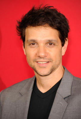 "Slide 1 of 141: Ralph Macchio attends the New York premiere of ""Bad Teacher"" at the Ziegfeld Theatre on June 20, 2011 in New York City. at the Bad Teacher premiere in New York on June 19, 2011"