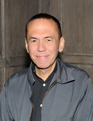 "Slide 1 of 68: <a href=/celebrities/celebrity/gilbert-gottfried/ type=""Msn.Entertain.Server.WebControls.LinkableMoviePerson"" Arg=""306756"" LinkType=""Page"">Gilbert Gottfried</a> attends the after party for the Tribeca Film Festival and Cinema Society premiere of ""<a href=/movies/movie/last-night.3/ type=""Msn.Entertain.Server.WebControls.LinkableMovie"" Arg=""2264503"" LinkType=""Page"">Last Night</a>"" at Avenue on April 25, 2011 in <a href=/movies/movie/new-york.4/ type=""Msn.Entertain.Server.WebControls.LinkableMovie"" Arg=""2268226"" LinkType=""Page"">New York</a> City."