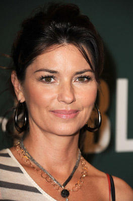 "Slide 1 of 31: <a href=/celebrities/celebrity/shania-twain/ type=""Msn.Entertain.Server.WebControls.LinkableMoviePerson"" Arg=""62220"" LinkType=""Page"">Shania Twain</a> Signs Copies Of Her Book ""From This Moment On"">> at Barnes & Noble bookstore at The Grove on May 12, 2011 in <a href=/movies/movie/los-angeles.2/ type=""Msn.Entertain.Server.WebControls.LinkableMovie"" Arg=""2296667"" LinkType=""Page"">Los Angeles</a>, California."