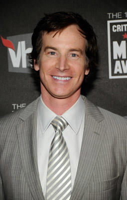 "Slide 1 of 250: <a href=/celebs/celeb.aspx?c=1340485 type=""Msn.Entertain.Server.WebControls.LinkableMoviePerson"" Arg=""1340485"" LinkType=""Page"">Rob Huebel</a> arrives at the 16th Annual <a href=/celebs/celeb.aspx?c=1203668 type=""Msn.Entertain.Server.WebControls.LinkableMoviePerson"" Arg=""1203668"" LinkType=""Page"">Critics Choice</a> Movie Awards at the Hollywood Palladium on January 14, 2011 in <a href=/movies/movie.aspx?m=2296667 type=""Msn.Entertain.Server.WebControls.LinkableMovie"" Arg=""2296667"" LinkType=""Page"">Los Angeles</a>, California."