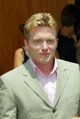 "Slide 1 of 9: <a href=/celebs/celeb.aspx?c=325458 Arg=""325458"" type=""Msn.Entertain.Server.LinkableMoviePerson"" LinkType=""Page"">Anthony Michael Hall</a>"