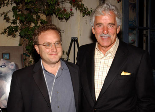 "Slide 1 of 29: David Kissinger, president Universal Studios <a href=/artist/?artist=105178 Arg=""105178"" type=""Msn.Entertain.Server.LinkableArtist"" LinkType=""Page"">Television</a> and <a href=/celebs/celeb.aspx?c=79292 Arg=""79292"" type=""Msn.Entertain.Server.LinkableMoviePerson"" LinkType=""Page"">Dennis Farina</a>"