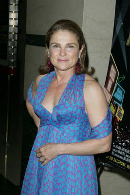 "Slide 1 of 13: <a href=/celebs/celeb.aspx?c=266460 Arg=""266460"" type=""Msn.Entertain.Server.LinkableMoviePerson"" LinkType=""Page"">Tovah Feldshuh</a>"