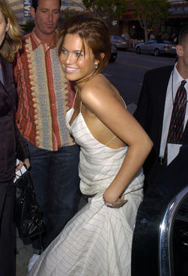 Slide 1 of 159: Mandy Moore