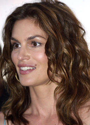 "Slide 1 of 9: <a href=/celebs/celeb.aspx?c=118435 Arg=""118435"" type=""Msn.Entertain.Server.LinkableMoviePerson"" LinkType=""Page"">Cindy Crawford</a>"