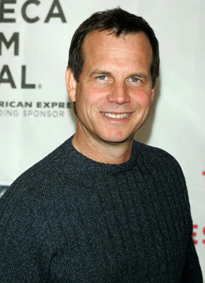 Slide 1 of 47: Bill Paxton