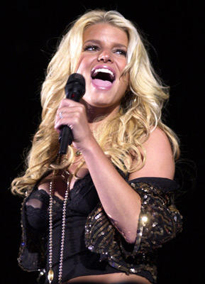 "Slide 1 of 45: <a href=/celebs/celeb.aspx?c=316699 Arg=""316699"" type=""Msn.Entertain.Server.LinkableMoviePerson"" LinkType=""Page"">Jessica Simpson</a>"