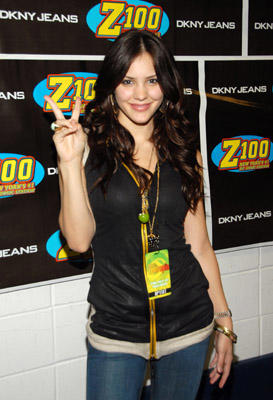 Slide 1 of 94: Katharine McPhee *EXCLUSIVE*