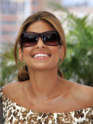 "Slide 1 of 47: <a href=/celebs/celeb.aspx?c=147437 Arg=""147437"" type=""Msn.Entertain.Server.WebControls.LinkableMoviePerson"" LinkType=""Page"">Eva Mendes</a>"