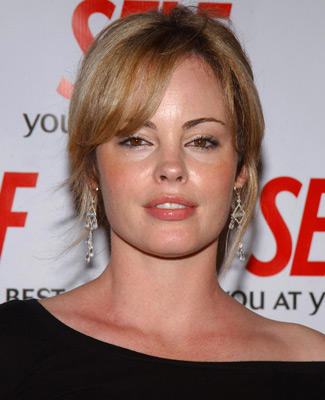 "Slide 1 of 58: <a href=/celebs/celeb.aspx?c=222459 Arg=""222459"" type=""Msn.Entertain.Server.LinkableMoviePerson"" LinkType=""Page"">Chandra West</a>"