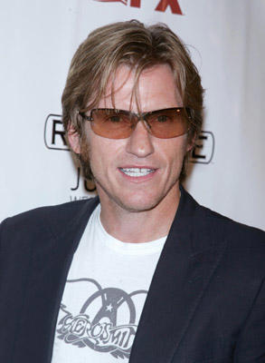 Slide 1 of 57: Denis Leary