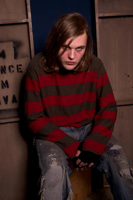 "Slide 1 of 6: <a href=/celebs/celeb.aspx?c=139187 Arg=""139187"" type=""Msn.Entertain.Server.LinkableMoviePerson"" LinkType=""Page"">Michael Pitt</a>"