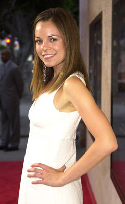 Slide 1 of 40: Rachel Boston