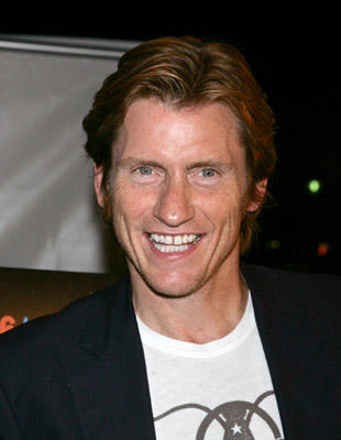 Slide 1 of 27: Denis Leary