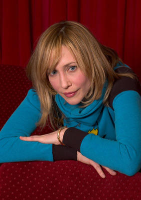 "Slide 1 of 4: <a href=/celebs/celeb.aspx?c=202321 Arg=""202321"" type=""Msn.Entertain.Server.LinkableMoviePerson"" LinkType=""Page"">Vera Farmiga</a>"