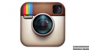Instagram Setting Its Sights On Private Messaging?