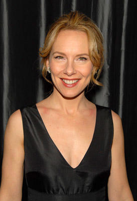 "Slide 1 of 58: Actress <a href=/celebs/celeb.aspx?c=350415 Arg=""350415"" type=""Msn.Entertain.Server.WebControls.LinkableMoviePerson"" LinkType=""Page"">Amy Ryan</a> attends the 2007 <a href=/tv/episode.aspx?episode=3eb98a75-bfe5-4a67-baa8-316130b934f3 Arg=""1"" type=""Msn.Entertain.Server.WebControls.LinkableTVEpisode"" LinkType=""Page"">New York</a> Film Critic's Circle Awards at Spotlight on January 6, 2008 in <a href=/tv/episode.aspx?episode=792fc37b-d304-4354-a4f6-57457f260198 Arg=""1"" type=""Msn.Entertain.Server.WebControls.LinkableTVEpisode"" LinkType=""Page"">New York City</a>."