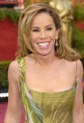 Slide 1 of 246: Melissa Rivers