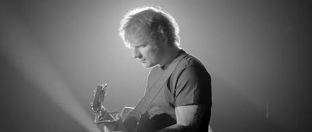 Ed Sheeran - One (Videoclip Oficial)