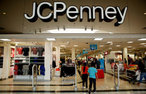 "<span style=""font-size:13px;"">J.C. Penney plans to close up to 140 stores and offer buyouts to 6,000 workers as the department-store industry sags in competition with online sellers and nimble niche retailers. </span>"
