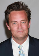 BEVERLY HILLS, CA - AUGUST 01:  Actor Matthew Perry attends Disney ABC Television Group's 2010 Summer TCA Panel at the Beverly Hilton on August 1, 2010 in Beverly Hills, California.  (Photo by David Livingston/Getty Images)